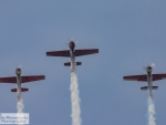 atlantic-city-airshow-11.jpg