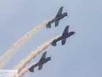 atlantic-city-airshow-12.jpg