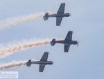 atlantic-city-airshow-13.jpg