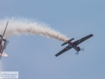 atlantic-city-airshow-14.jpg