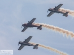 atlantic-city-airshow-15.jpg
