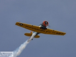 atlantic-city-airshow-3.jpg