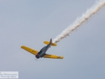 atlantic-city-airshow-4.jpg