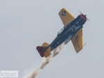 atlantic-city-airshow-7.jpg