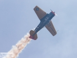 atlantic-city-airshow-8.jpg