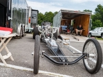 front-engine-dragsters-1-web