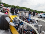 front-engine-dragsters-10-web