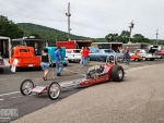 front-engine-dragsters-11-web