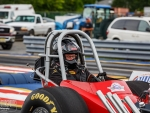 front-engine-dragsters-13-web