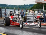 front-engine-dragsters-14-web