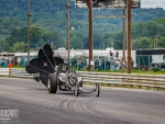 front-engine-dragsters-15-web