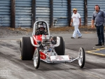 front-engine-dragsters-19-web