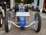 front-engine-dragsters-2-web