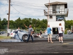 front-engine-dragsters-20-web