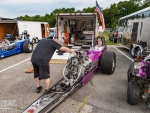 front-engine-dragsters-3-web