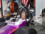 front-engine-dragsters-4-web