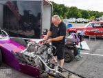 front-engine-dragsters-5-web