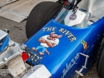 front-engine-dragsters-6-web