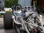 front-engine-dragsters-7-web