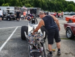 front-engine-dragsters-8-web