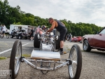front-engine-dragsters-9-web