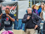 keystone-nationals-finals-258.jpg