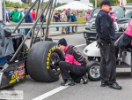 keystone-nationals-finals-509.jpg