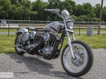 harley_drags-1