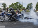 harley_drags-10