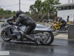 harley_drags-12