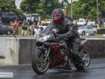 harley_drags-14