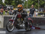 harley_drags-15