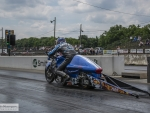 harley_drags-19