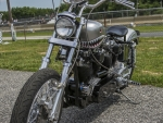 harley_drags-2