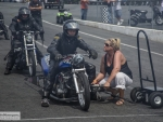 harley_drags-6