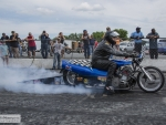 harley_drags-7