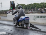 harley_drags-8