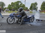 harley_drags-9
